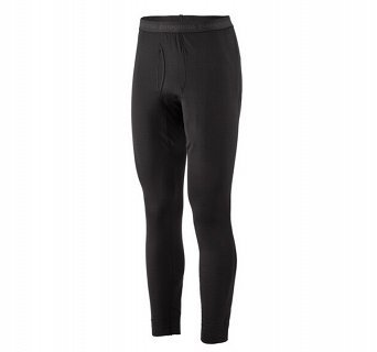 Kalesony Patagonia Capilene® Thermal Weight Bottoms