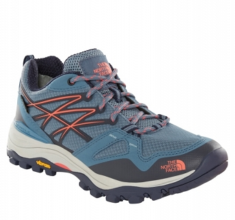 Buty damskie The North Face Hedgehog Fastpack GTX