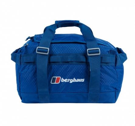 Torba Berghaus Expedition Mule 40 - blue/blue
