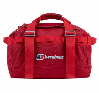 Torba Berghaus Expedition Mule 40