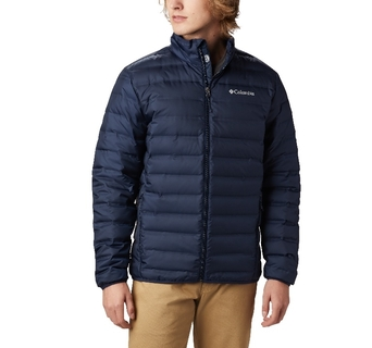 Kurtka Columbia Lake 22 Down Jacket