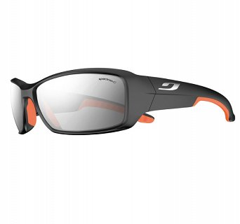 Okulary Julbo Run Spectron 4