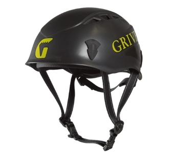 Kask wspinaczkowy Grivel Salamander 2.0