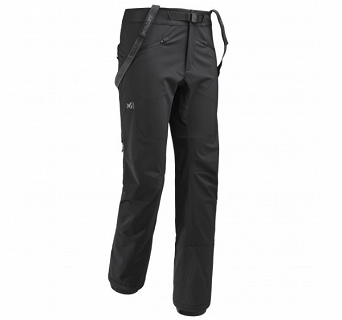 Spodnie Millet Needles Shield Pant