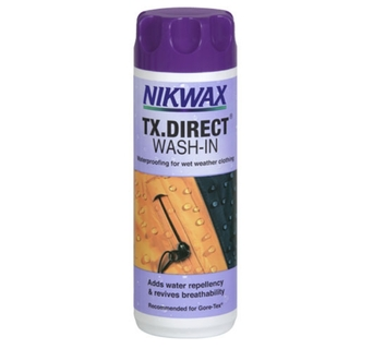 Impregnat Nikwax TX.Direct Wash-in