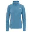 Kurtka damska The North Face Evolution Triclimate II - ink blue - polar