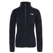 Kurtka damska The North Face Evolution Triclimate II - tnf black - podpinka