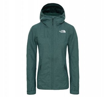 Kurtka damska The North Face Nevero Jacket
