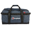 Torba Berghaus Expedition Mule 100 - dark grey/black