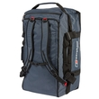Torba Berghaus Expedition Mule 100 - szelki