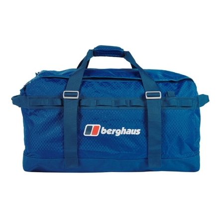Torba Berghaus Expedition Mule 100 - blue/blue