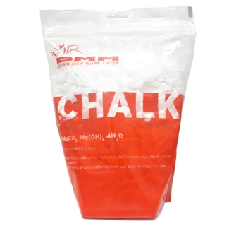 Magnezja DMM Crushed Chalk
