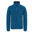 Kurtka The North Face Evolution Triclimate II - monterey blue - polar