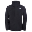 Kurtka The North Face Evolution Triclimate II - tnf black