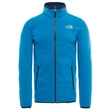 Kurtka The North Face Evolution Triclimate II - urban navy - podpinka