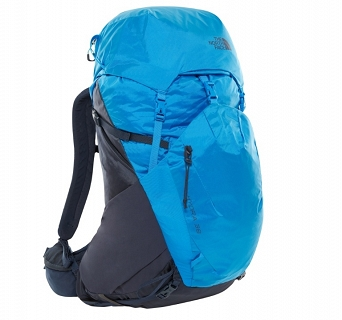 Plecak The North Face Hydra 38 RC
