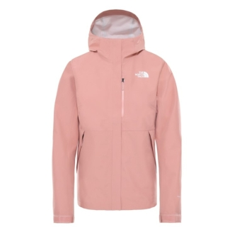 Kurtka damska The North Face Dryzzle Futurelight Jacket