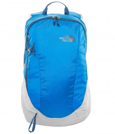 Plecak The North Face Kuhtai 24