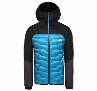 Kurtka The North Face Impendor Down Hoodie