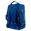 Torba Berghaus Expedition Mule 60 - szelki