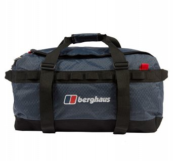 Torba Berghaus Expedition Mule 60