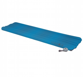 Materac Exped AirMat UL Lite