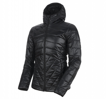Kurtka Mammut Rime IN Hooded Jacket