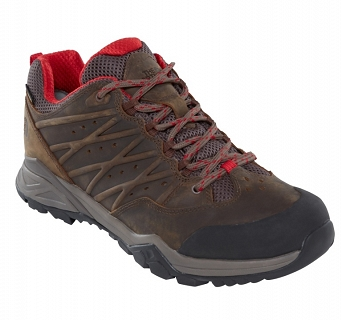 Buty The North Face Hedgehog Hike II GTX