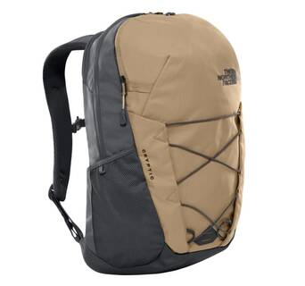 Plecak The North Face Cryptic