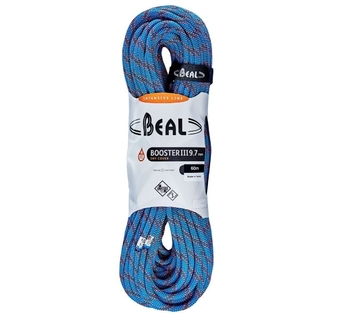Lina dynamiczna Beal Booster 9,7mm
