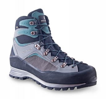 Buty Scarpa R-evolution Trek GTX