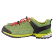 Buty Salewa Junior Alp Player WP - bok