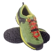 Buty Salewa Junior Alp Player WP - para
