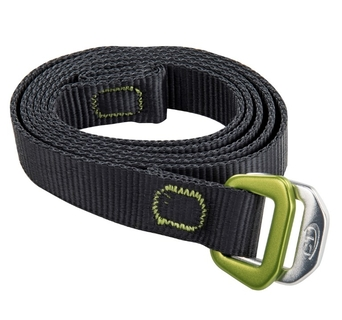 Pasek Climbing Technology Belt