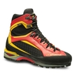 Buty La Sportiva Trango Tower GTX - red/yellow