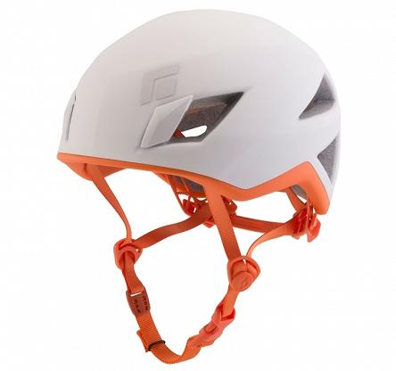 Kask damski Black Diamond Vector - dawn