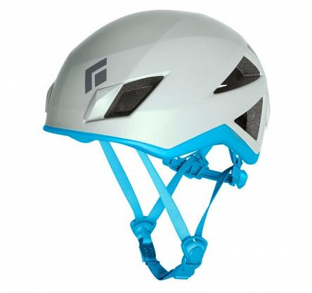 Kask damski Black Diamond Vector - glacier blue