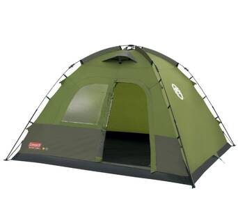 Namiot Coleman Instant Dome 5