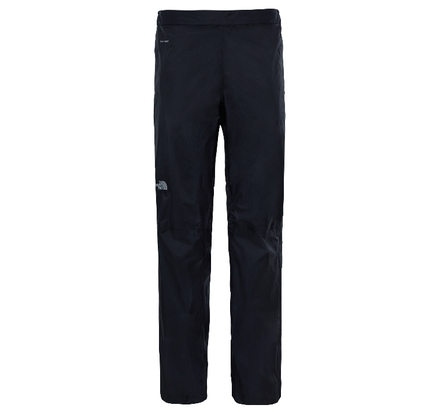 Spodnie damskie The North Face Venture 2 1/2 Zip Pant
