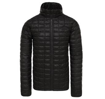Kurtka The North Face ThermoBall™ Eco Jacket