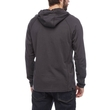 Bluza Black Diamond Crag Hoody - tył