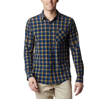 Koszula Columbia Triple Canyon LS Shirt
