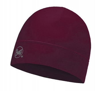 Czapka BUFF Microfiber 1Layer Hat