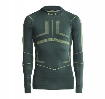 Koszulka Craft Active Intensity LS