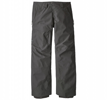 Spodnie Patagonia Powder Bowl Pants