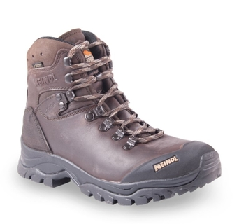 Buty Meindl Kansas GTX  new