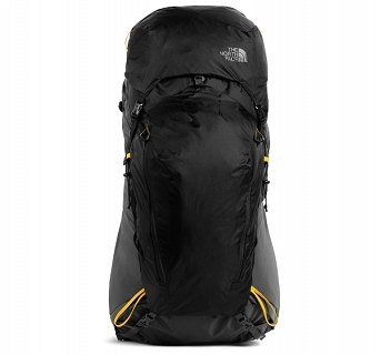 Plecak The North Face Banchee 65 '19