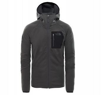 Bluza The North Face Borod Hoodie