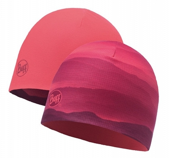 Czapka Buff Reversible Hat