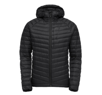 Kurtka Black Diamond Access Down Hoody